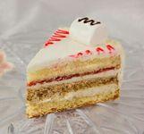 "Thumbnail №5 | Торт ""Сказка"""