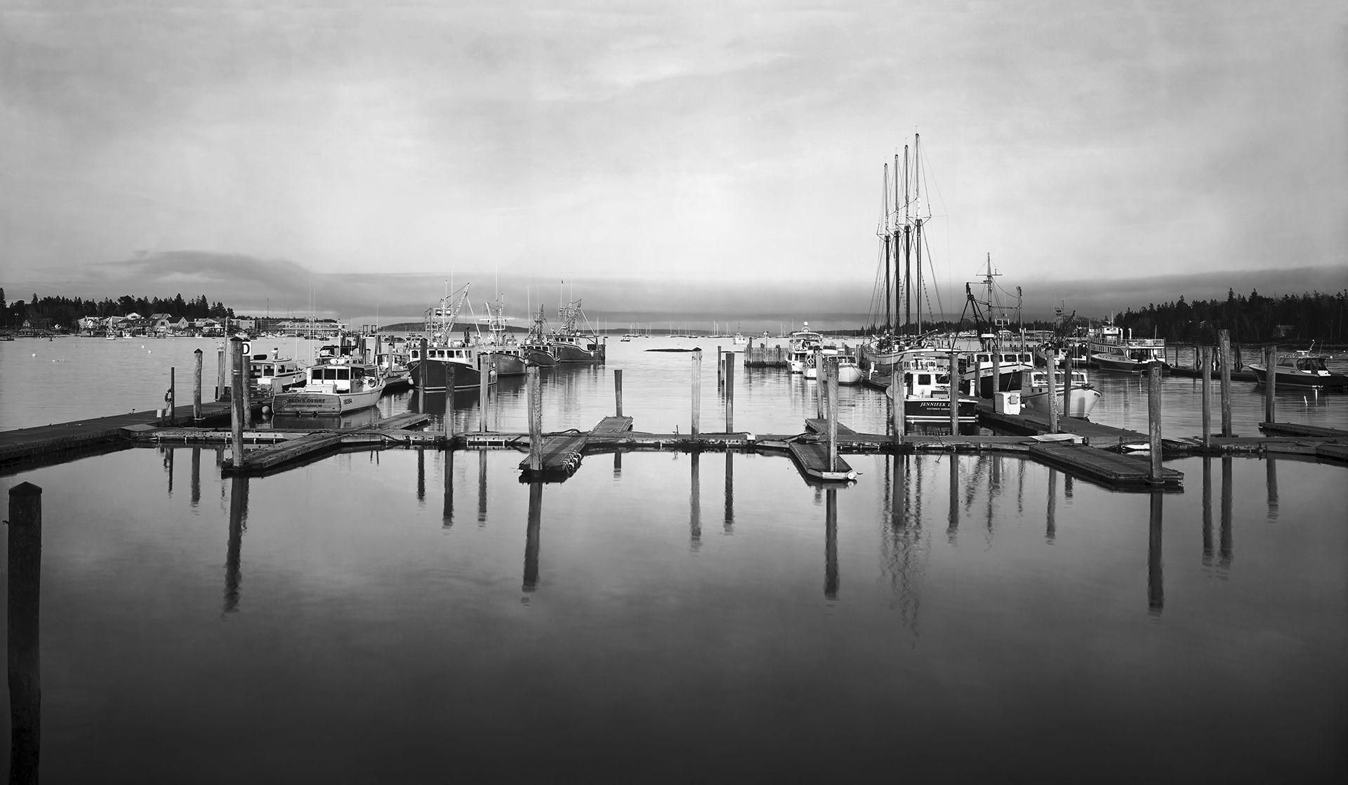 Beth's Desire (Southwest Harbor)