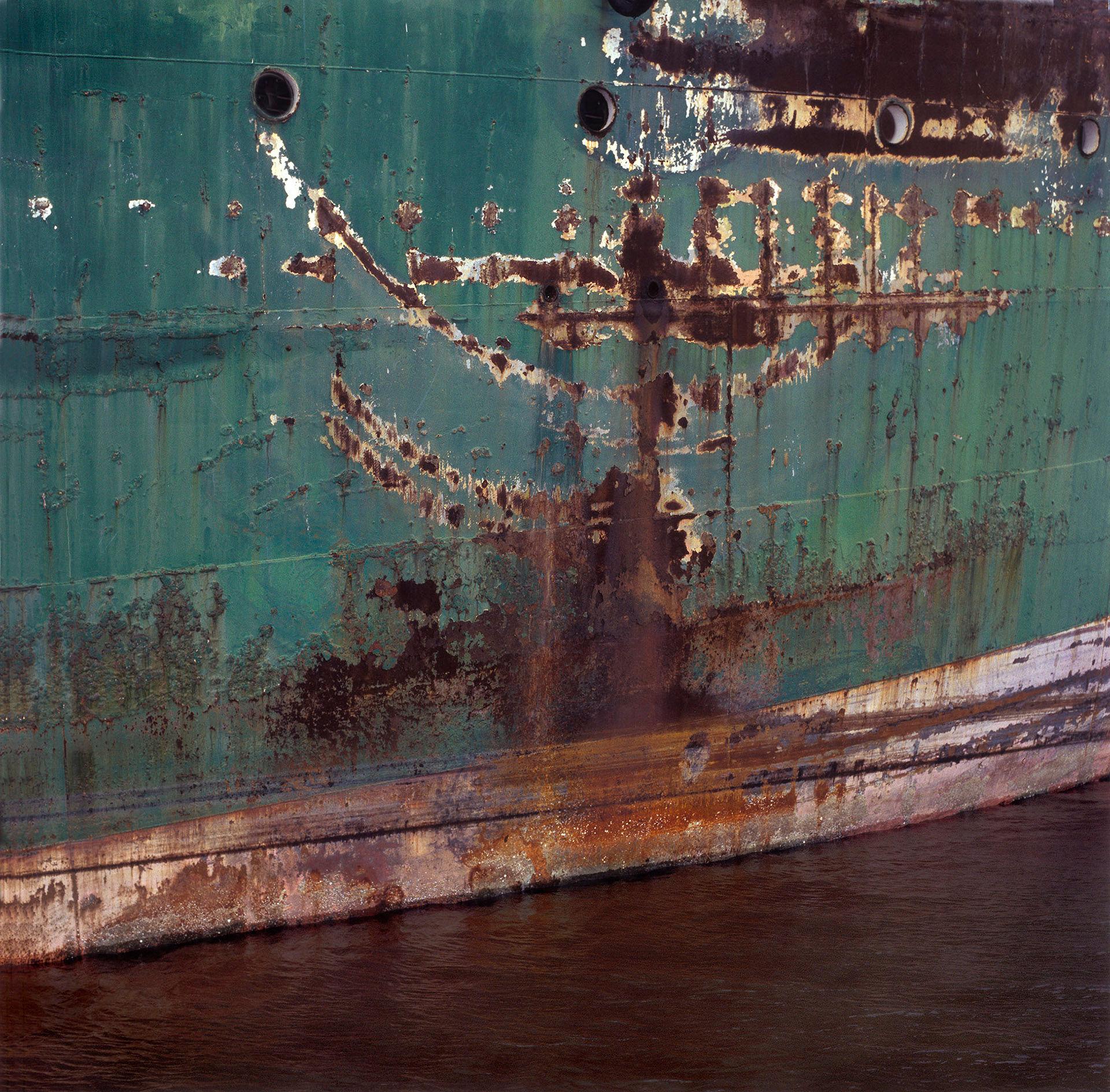 Hull 31