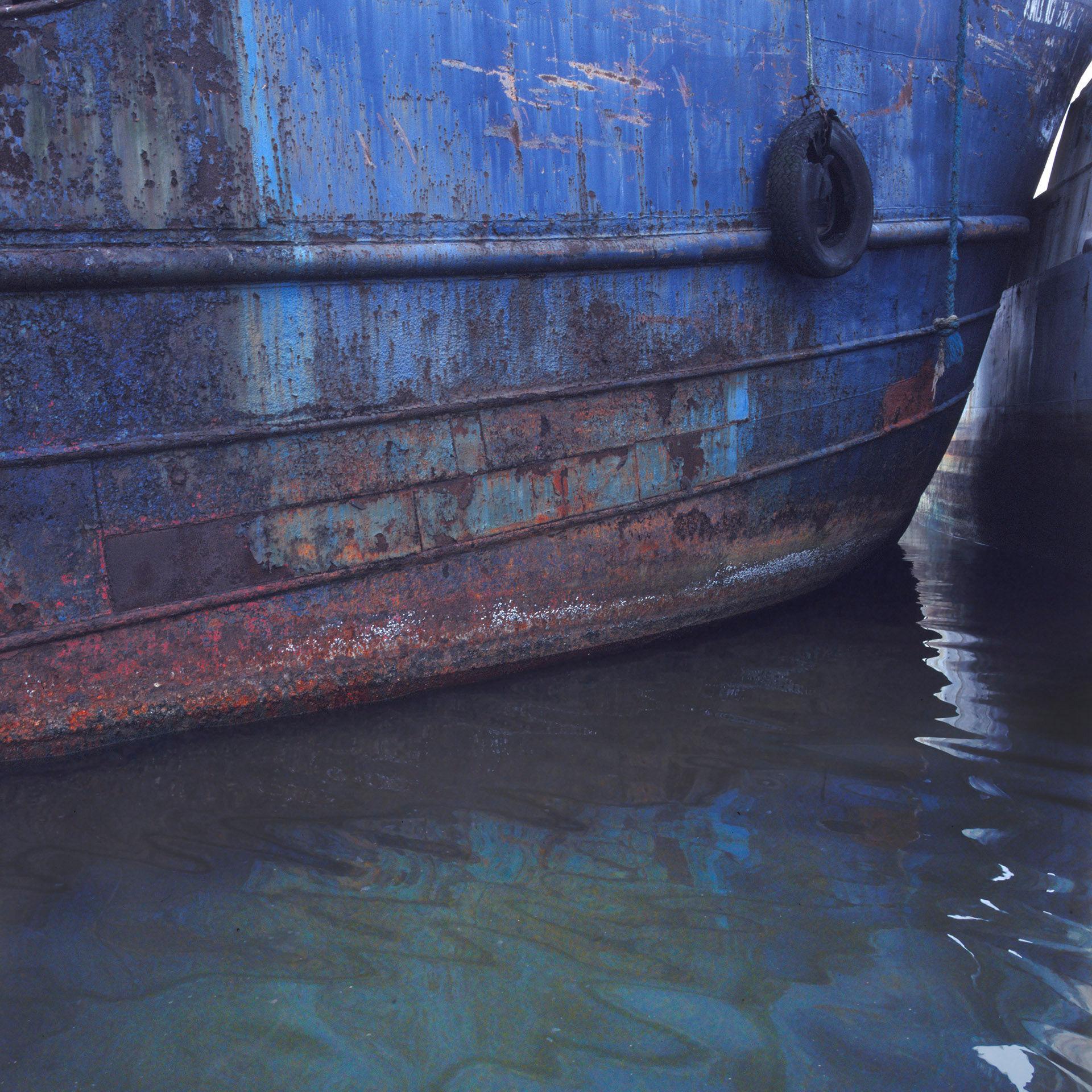 Hull 44