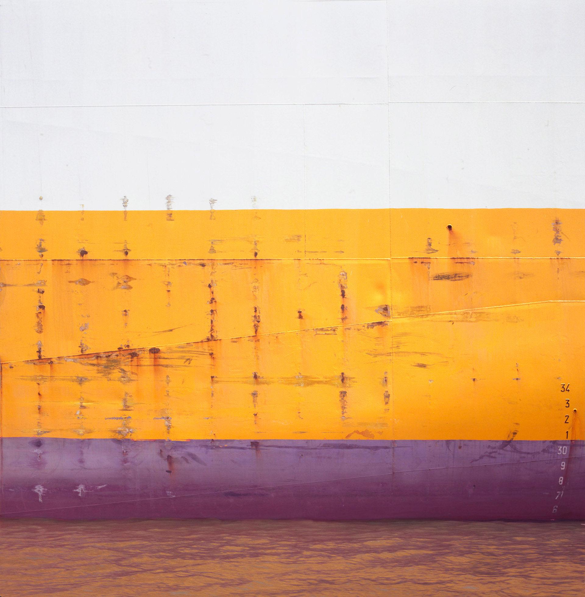 Hull 55