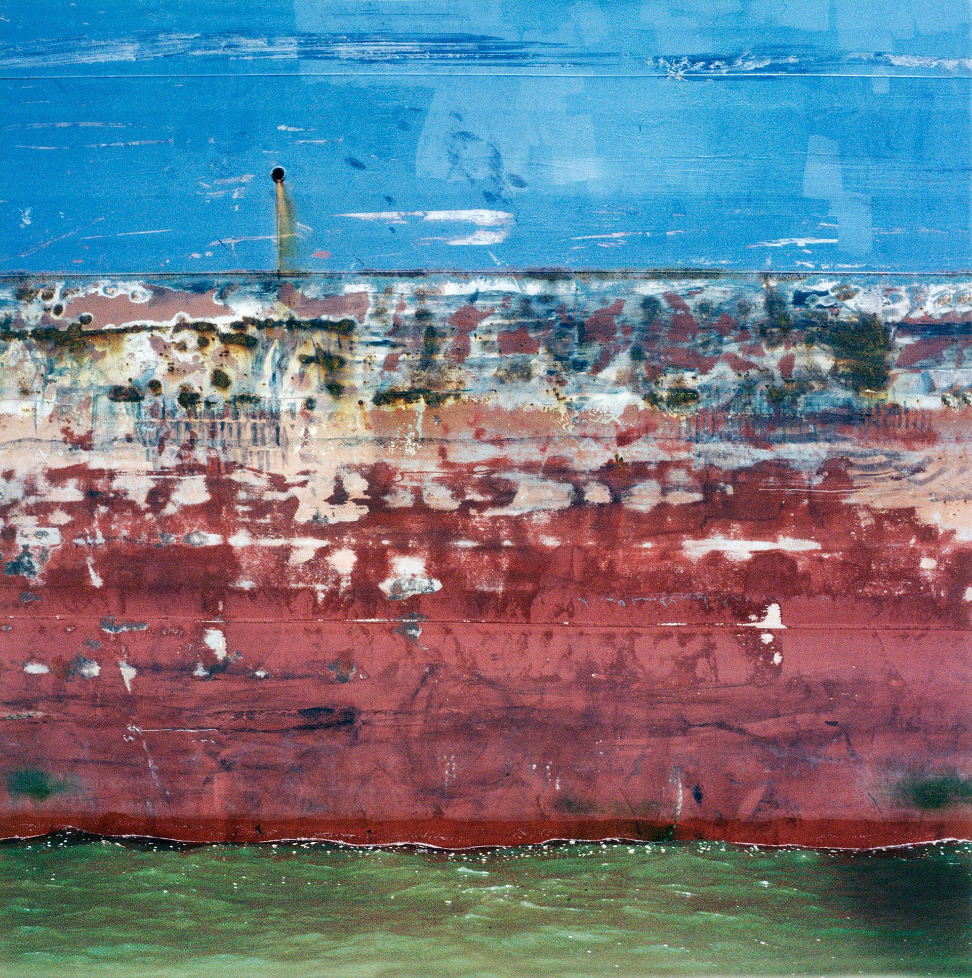 Hull 62