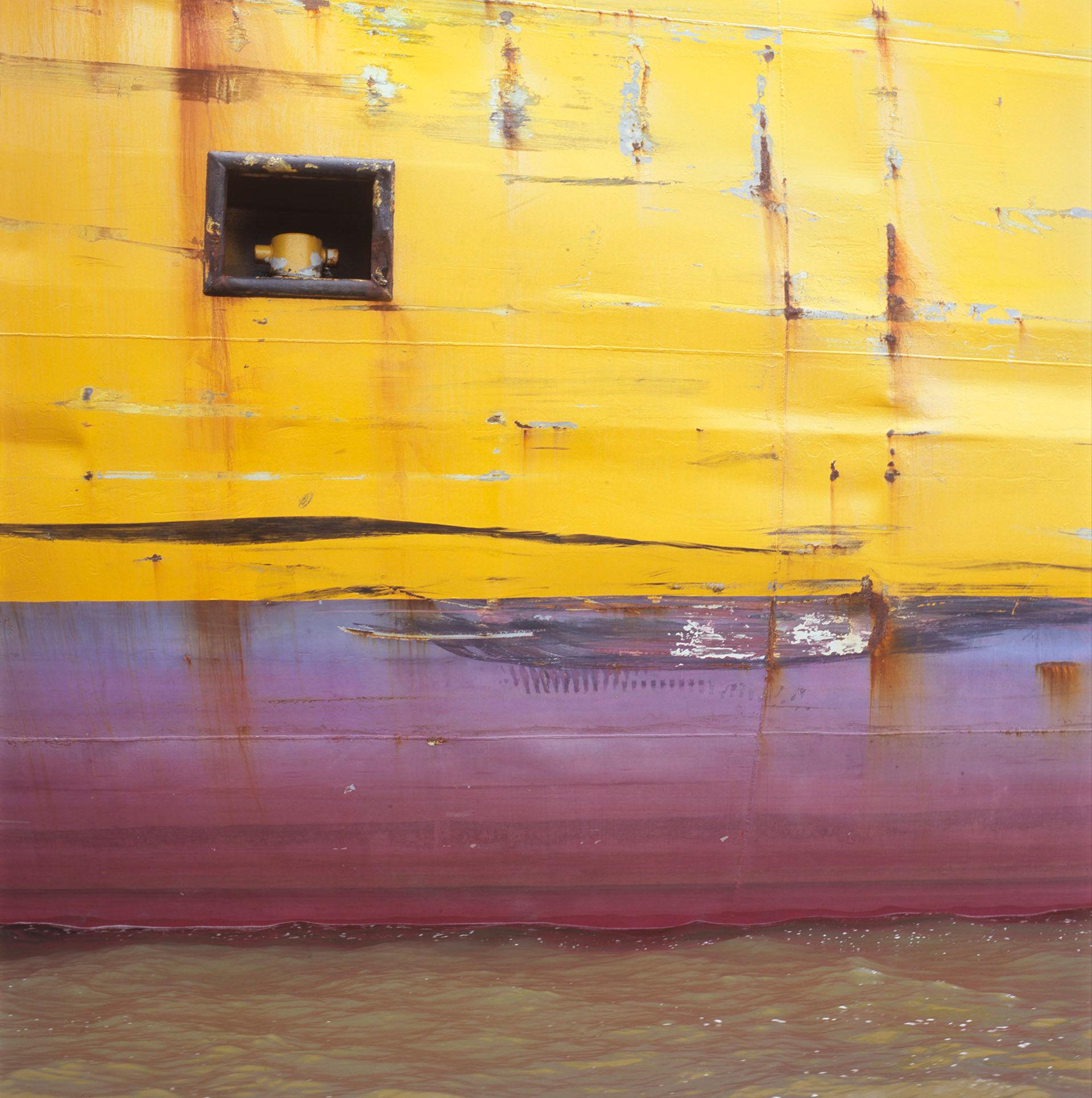 Hull 68