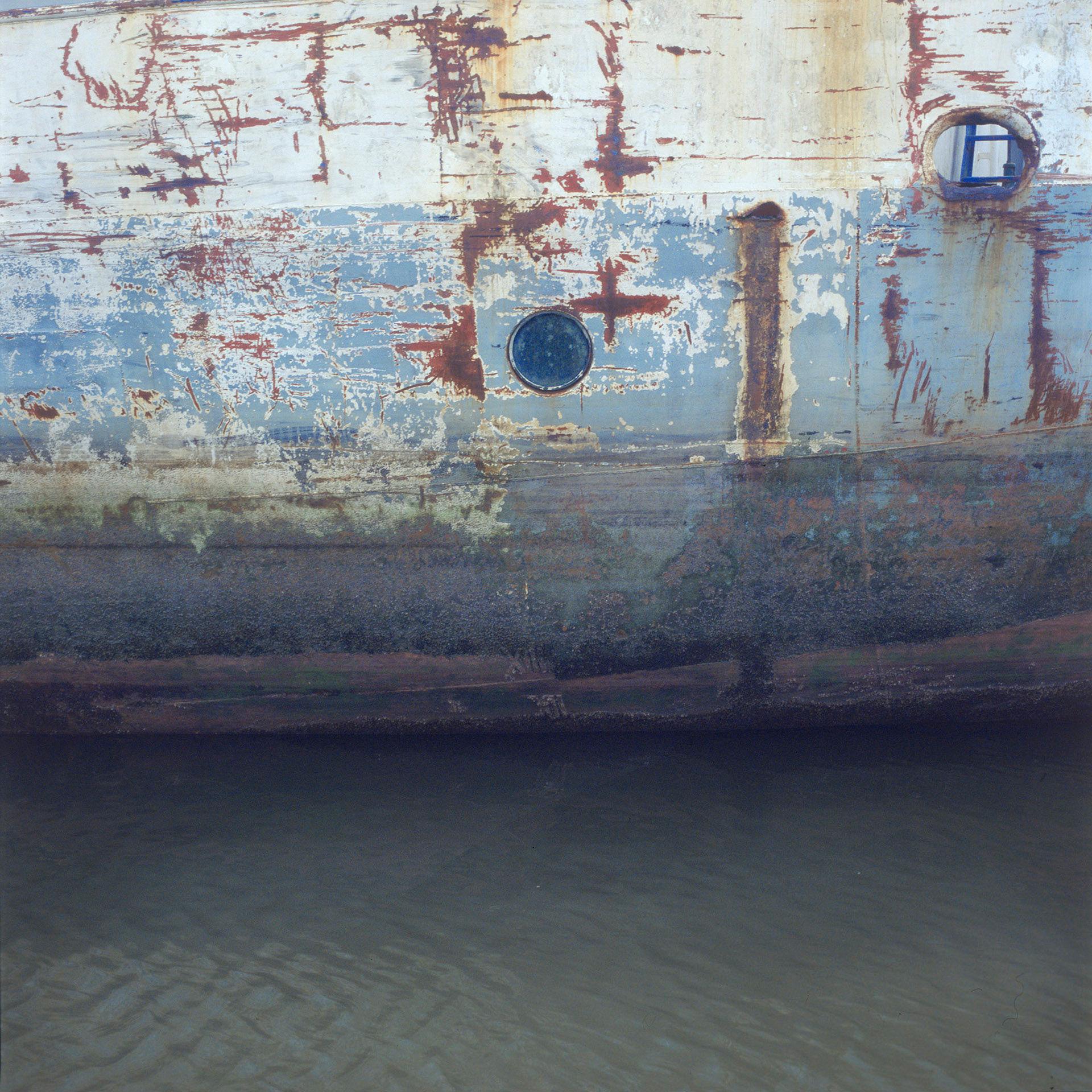 Hull 70