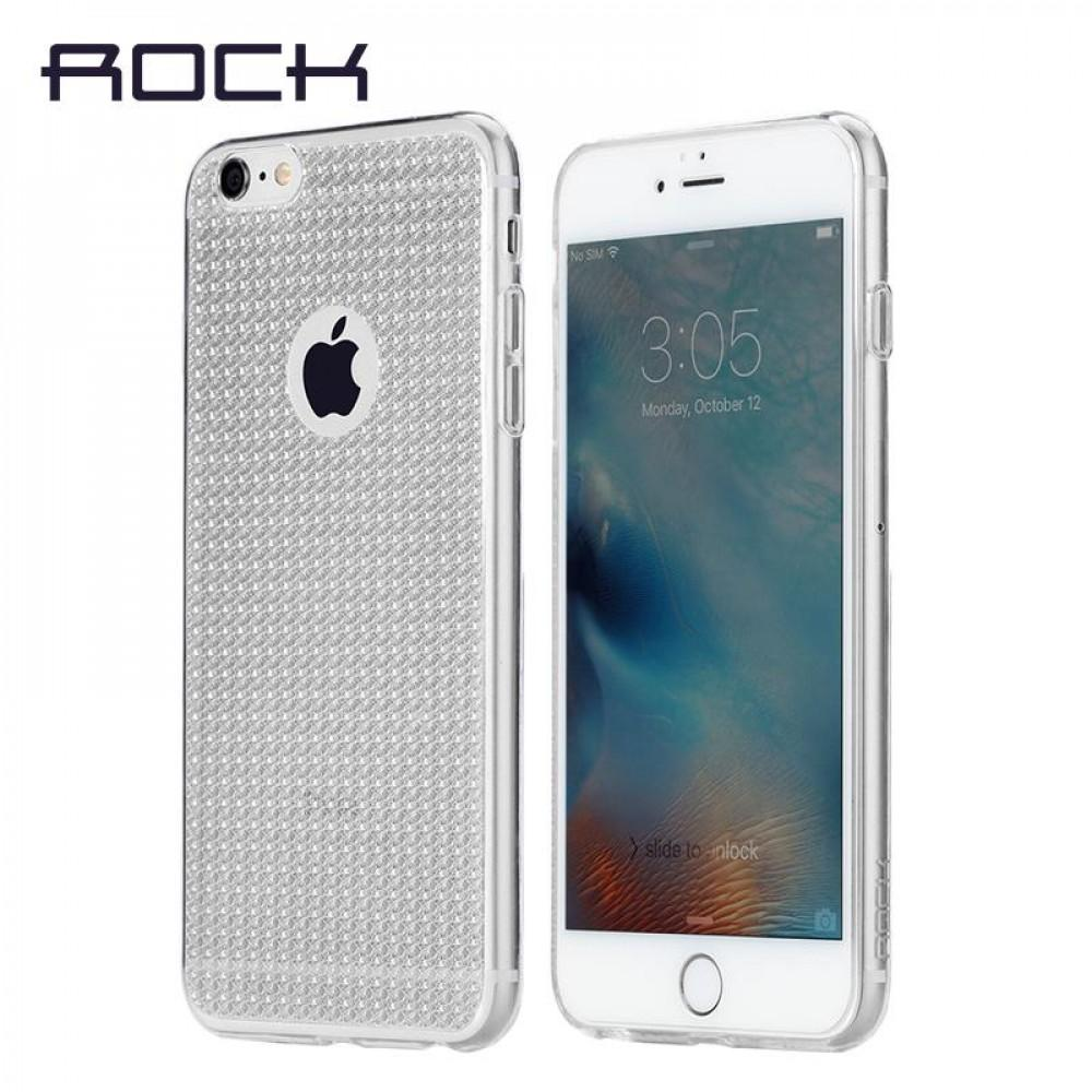 Rock Space I Phone 6 Fla Series Cover-30283