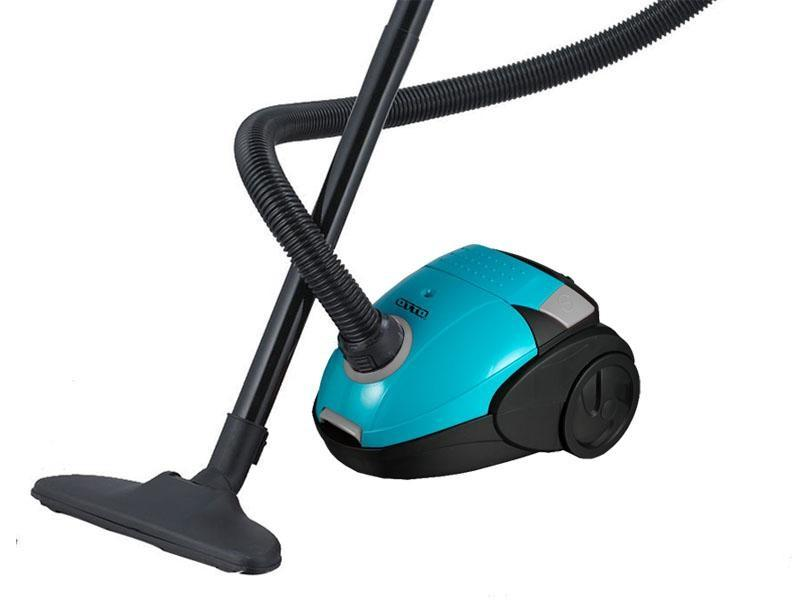 OTTO Vacuum Cleaner ( HV-194A)