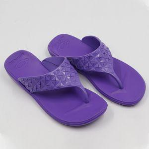 Women Slipper (MC009)