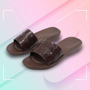 Women Moniga Sandals (MC053)