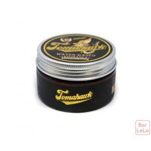 Tomahawk Water-based Pomade (100g)-47576