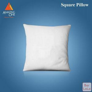 Amazing One Square Pillow Case(PLP94)-52401