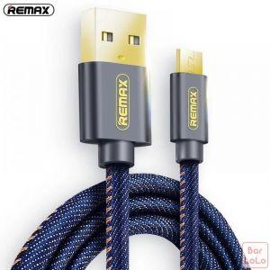 Remax Micro Cable (RC-096m)(Length:1.8M)-52443