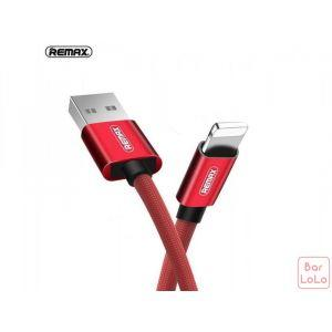 Remax lightning Cable (RC-091i)-52463