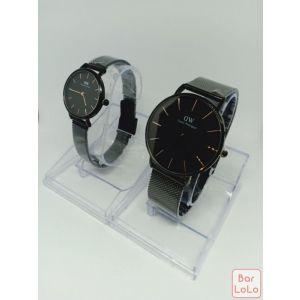 Couple hand Watch(Code -PSC001)-53975