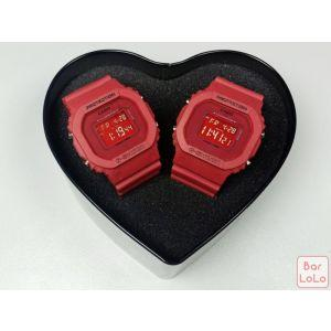 Couple Watch (Code -PSC003)-53978