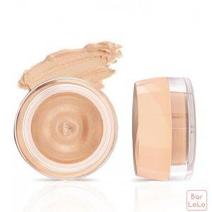 Golden Rose Mousse Foundation (Color - 2, 3, 4, 5 )-56114