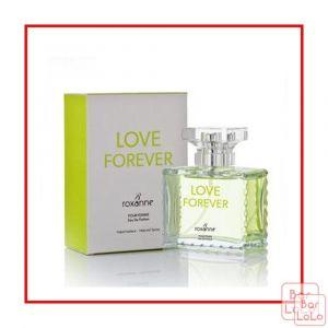 Roxanne Love Forever (100ml)-57776