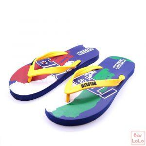Mixstar Slipper ( Code : MP - 3 )-58875