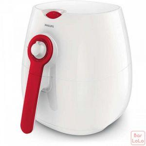 PHILIPS AirFryer Digital (HD 9217/00)-60482