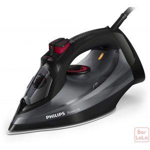 PHILIPS Steam Iron (GC 2998/80)-60519