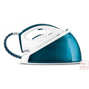 PHILIPS Steam Iron (GC6616/20)-60526