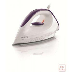 PHILIPS Dry Iron (GC160/22)-60561