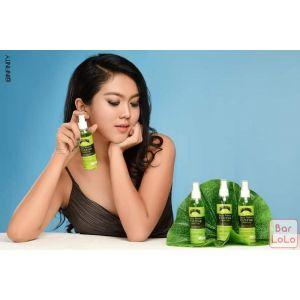 Now & Ever Hair Tonic-62806