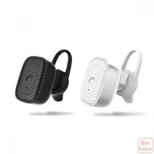 Remax Bluetooth Headset ( RB-T18 )-63064