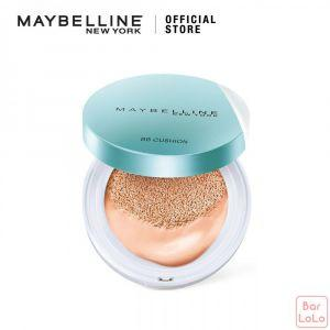 MAYBELLINE NEW YORK FRESH MATTE BB CUSHION 02 LIGHT 14G (G2947801)-63613