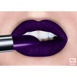 MAYBELLINE NEW YORK COLOR SENSATIONAL LOADED BOLD LIPSTICK 16 FEARLESS PURPLE 3.9G (G3166200)-63683