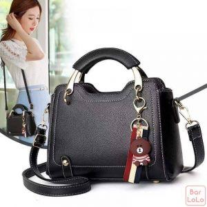 Women Sling Bag (WB3018)