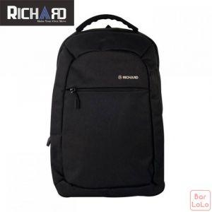 Richard CEO Backpack-64899