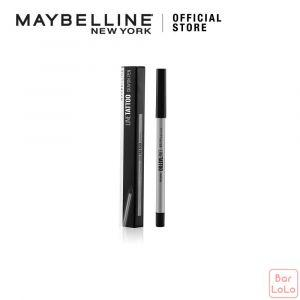 Maybelline Line Tattoo Crayon Liner(G3569800)-70313
