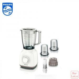 Philips BLENDER & JUICER (HR2104)-71872