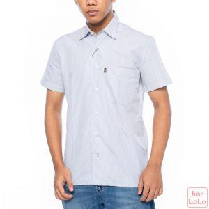 M And W Men Shirt (MW012)-71587