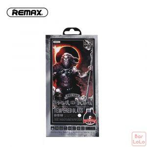 REMAX ZEUS SERIES Tempered Glass& Cable Set iphone 7/8,7/8  (GL-36)-73108