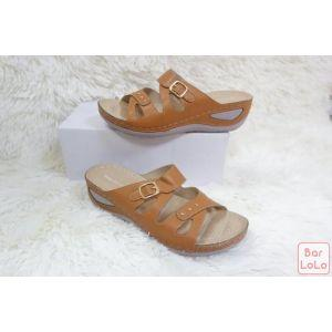 Shoes Gallery (GTB-224)-76885