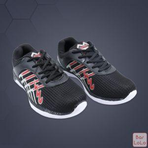 Men Shoes (NTC12)-77354