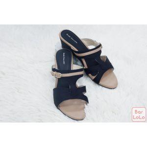 Shoes Gallery (Code-SGM - 228)-78080
