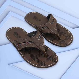 Men Slipper (Golite 5)