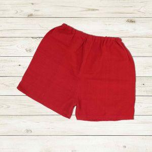 Men and Women Short Pants (KKT001)