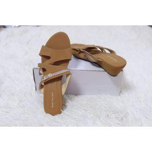Shoes Gallery (SGM-28)