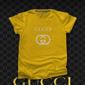 Men T-Shirt (GUCCI)