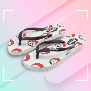 Papilo Slippers (MC049)