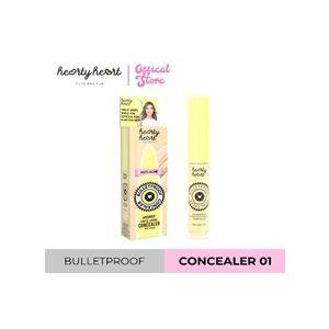 Hearty Heart Waterproof Concealer (3g)(Vanilla)