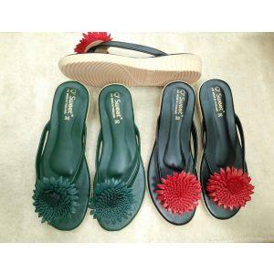 Women Slipper (MSS268)