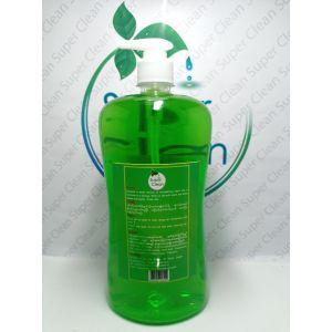 Dish Wash Pump (Lime) 1Litre