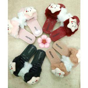 Women Slipper (MSS270)