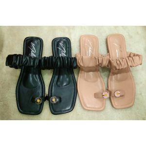Women Slipper (MSS272)