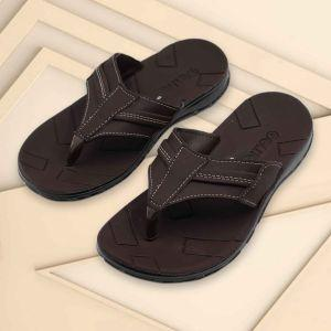 Men Slipper (Golite 6)