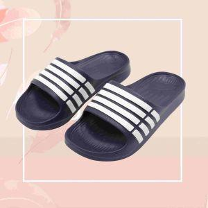 Women Apple Slippers (MC021)